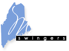 Maine Swingers